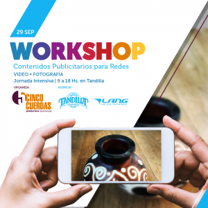 Workshop-5Cuerdas-ANUNCIO-INSTAGRAM