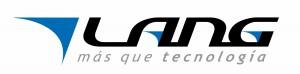 _logo_macro